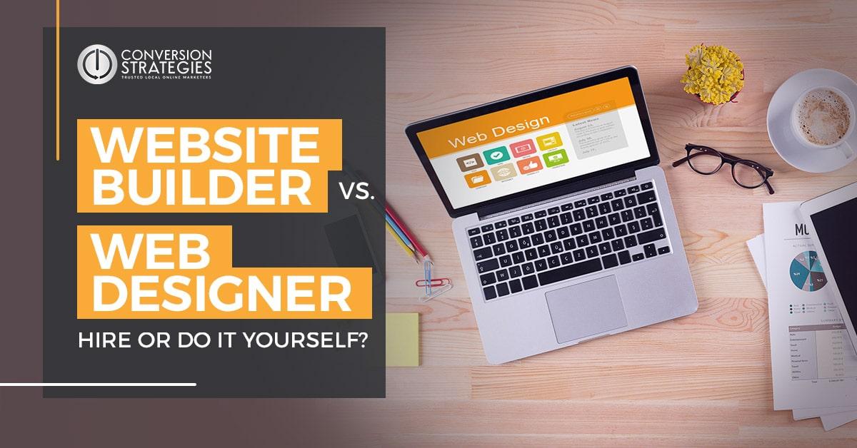 DIY Web Design