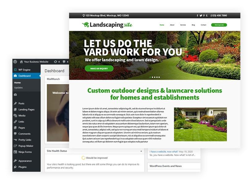 Wordpress Website Maintenance plans - Conversion Strategies