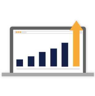 lead generation service - Conversion Strategies