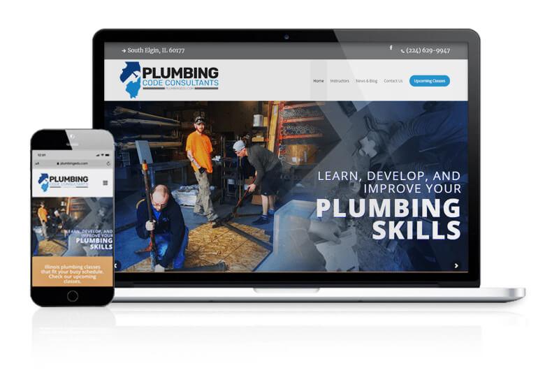 csi-homepage-website-devices-plumbingedu-1