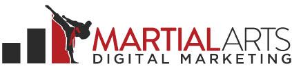 Martial Arts Digital Marketing - Conversion Strategies Inc.