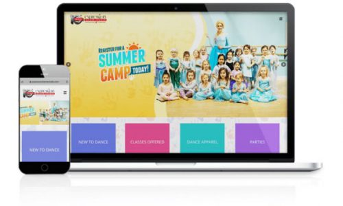 csi-homepage-website-devices-expressiondance